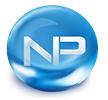 Nanopool.BG